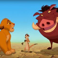 "Le Roi Lion : la chanson ""Hakuna Matata"" volée à un groupe africain ? Disney attaqué"