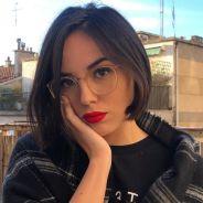 """Agathe Auproux """"terrifiée"""" : son message inquiétant sur Instagram"""