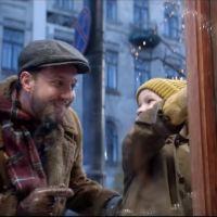 Cette pub de Disneyland Paris avec un caneton va vous faire lâcher une petite larme