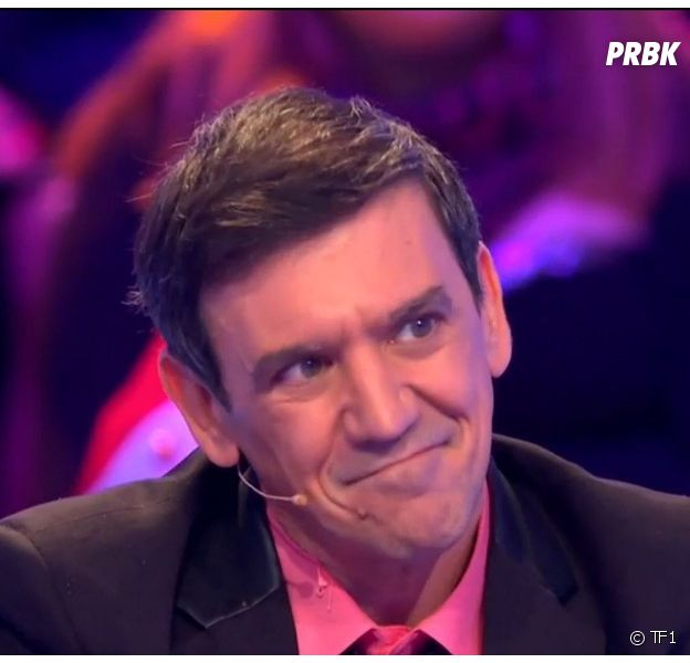 """Christian Quesada taclé par un autre Champion : """"Je trouve ça assez ridicule et mesquin"""""""