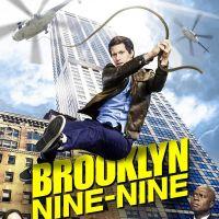 Brooklyn Nine Nine saison 6, Fam, Sex Education... : 10 séries à ne pas manquer en janvier 2019