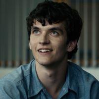 Bandersnatch (Black Mirror) : un internaute dévoile tous les arcs narratifs avec un organigramme