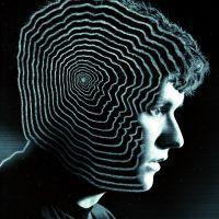 Black Mirror saison 5 : après Bandersnatch, d'autres épisodes interactifs à venir ? La réponse