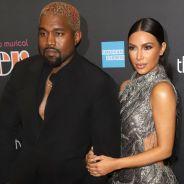 Kim Kardashian et Kanye West bientôt parents d'un 4ème enfant ? La rumeur (crédible) venue des US