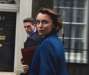 Bodyguard saison 2 : Richard Madden tease une possible suite