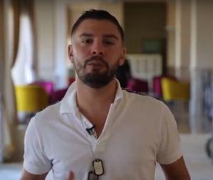 """Les Marseillais au casting d'une nouvelle émission : """"mon ami a un complexe"""""""