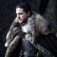 """Game of Thrones : une saison 8 trop épique ? Les comédiens """"brisés et fatigués"""" par le tournage"""