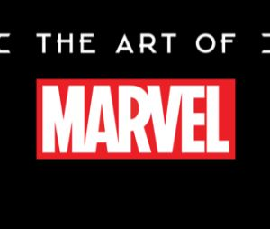 Cap sur le Disney's Hotel New York ® – The Art of Marvel
