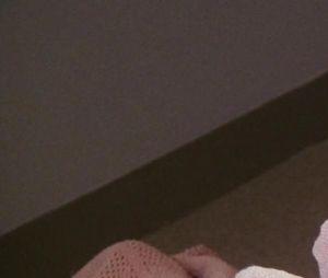 Friends : les triplés de Phoebe dans la saison 5