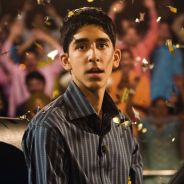 Dev Patel : 10 ans après Slumdog Millionnaire, l'acteur a BEAUCOUP changé !
