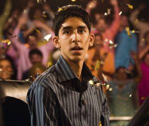 Dev Patel : 10 ans après Slumdog Millionaire, il a beaucoup changé