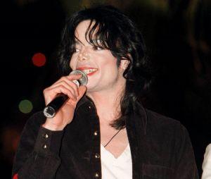 Michael Jackson : Leaving Neverland, un nouveau documentaire, accuse le roi de la pop de pédophilie en mettant en scène deux supposées victimes.
