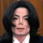 Michael Jackson accusé de pédophilie avec un nouveau documentaire : ses héritiers réagissent