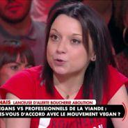 Balance ton post : une militante vegan soupçonnée d'avoir voulu attaquer Cyril Hanouna