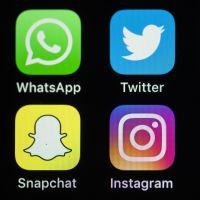 Instagram et Snapchat sont (plus que jamais) les réseaux sociaux préférés des jeunes