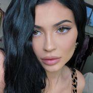 Kylie Jenner battue par un oeuf sur Instagram : un Youtubeur derrière tout ça ?