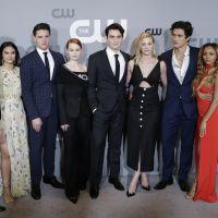 KJ Apa, Cole Sprouse... : les stars de Riverdale dans leurs premiers rôles VS aujourd'hui
