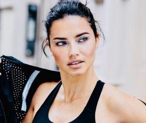 Puma x Maybelline : la collab de maquillage inattendue, avec Adriana Lima en égérie