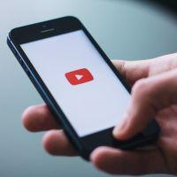 """Youtube : bientôt le """"swipe"""" de gauche à droite pour regarder vos vidéos ?"""