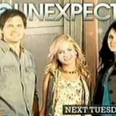 Life Unexpected saison 2 ... la vidéo promo de l'épisode 202