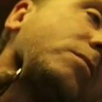 Lie to Me saison 3 ... la fox dévoile une vidéo promo