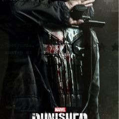 The Punisher : bientôt une saison 3 sur Netflix ? Jon Bernthal se confie