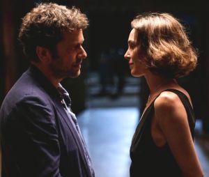 Infidèle : une saison 2 en préparation ? La réponse de Jonathan Zaccaï