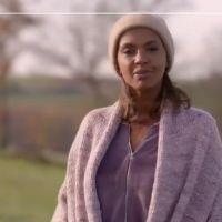 L'Amour est dans le pré 2019 : les premières images des agriculteurs dévoilées