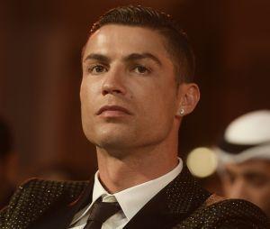 Disparition d'Emiliano Sala : Cristiano Ronaldo fait polémique avec une photo inappropriée