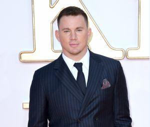 Channing Tatum : 5 choses que vous ne savez (peut-être) pas sur l'acteur