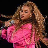 Beyoncé en mode influenceuse : sa séance photo canon signée... Blue Ivy