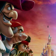 Princesses, pirates et stormtroopers : Disneyland Paris nous a enjaillé de folie !