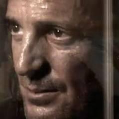 Francis Lalanne ... Son clip zook La Vi San Vou