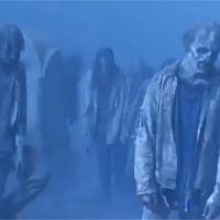 The Walking Dead saison 9 : les premières minutes intenses et flippantes de l'épisode 9 dévoilées