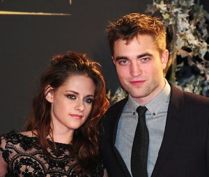 10 couples qui ont continué à tourner ensemble malgré leur rupture : Robert Pattinson et Kristen Stewart