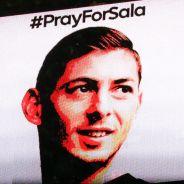 Disparition d'Emiliano Sala : les hommages touchants de Cardiff et Arsenal avant celui du FC Nantes