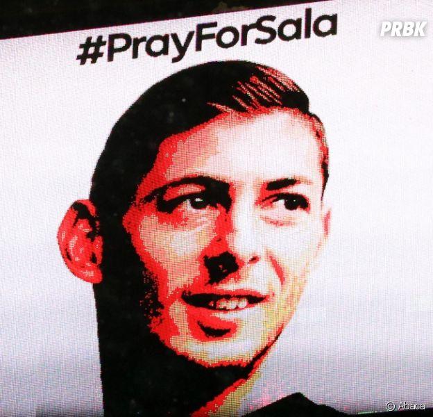 Disparition d'Emiliano Sala : après l'hommage de Cardiff, le FC Nantes va à son tour rendre hommage au joueur disparu.