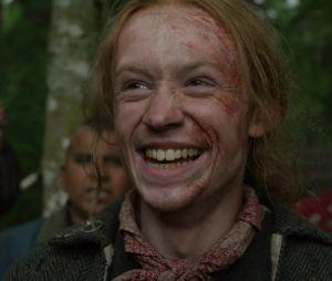 Outlander saison 5 : Ian va revenir dans la suite de la série