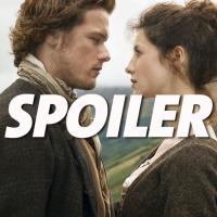 Outlander saison 5 : (SPOILER) de retour ? On a la réponse