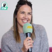 Tiffany (Mariés au premier regard) : bientôt un 2e bébé avec Justin ? Elle nous répond (interview)