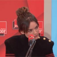 Emma Mackey (Sex Education) : doublage, saison 2... l'interprète de Maeve se confie en français !