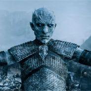 Game of Thrones saison 8 : qui va mourir ? Les bookmakers prennent les paris !