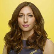 Brooklyn 99 saison 6 : Gina (Chelsea Peretti) de retour après son départ ? On a la réponse