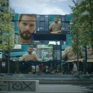 Osmosis : la date de diffusion et les premières photos de la nouvelle série française de Netflix