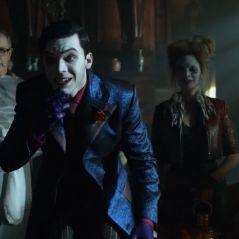 """Gotham saison 5 : Ecco """"plus sombre qu'Harley Quinn"""", une relation toxique avec Jeremiah"""