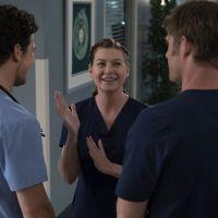 Grey's Anatomy : une saison 17 déjà envisagée