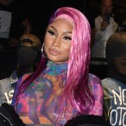 """Nicki Minaj : après """"Queen"""", son nouvel album est prêt 💿"""