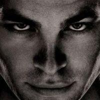 La star des séries se lance dans Alcatraz