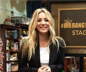 The Big Bang Theory rejoint Friends, récompense historique pour la série