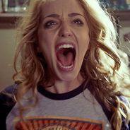 Happy Birthdead 2 You : qui est Jessica Rothe, la star du film ?
